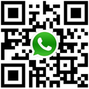 dukungan whatsapp